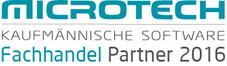 microtech fachhandel