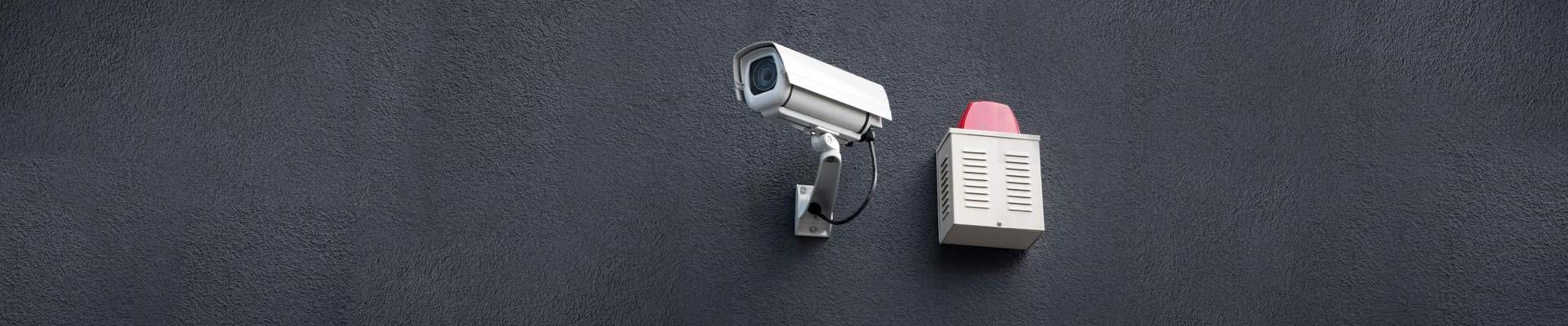 videoüberwachung_slider