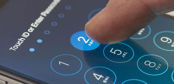 Probleme bei Update auf iOS 11